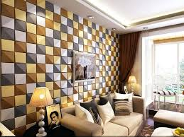 decorative wall tiles. Ideas Decorative Wall Tiles Homes For Living Room Image Of Nice India