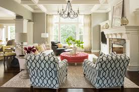Transitional Living Room Furniture Traditional Home Decor Style Modern Home Plans House Floor Homes