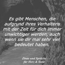 Zitate Und Sprüche Für Herz Seele Posts Facebook