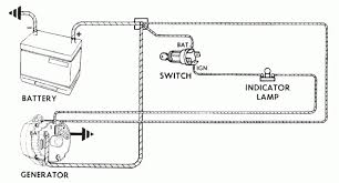 wiring diagram page 5 the wiring diagram wiring diagram for chevy alternator