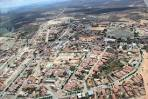 imagem de Aracatu+Bahia n-7
