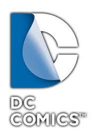 Dc Comics Logo PNG Transparent Dc Comics Logo.PNG Images. | PlusPNG