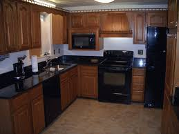 kitchen cabinets maryland mf cabinets saveenlarge kitchen bath cabinets in frederick md