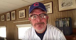 daniel stern rookie of the year. Unique Stern Tobaccochewing Pitching Coach Is Back To Talk About The Three Ru0027s  Readiness Recuperation And Conditioning With Daniel Stern Rookie Of The Year L