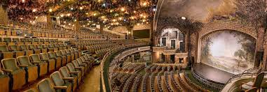 Elgin And Winter Garden Theatre Rosspetty Rosspetty