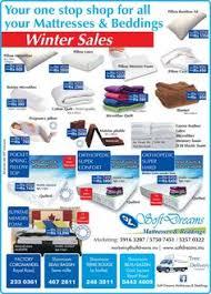 mattress 1 one. soft dreams mattresses \u0026 beddings - winter sales. tel: 59 16 32 87 / mattress 1 one u