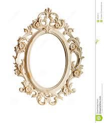 antique oval frame ornate.  Antique Download Comp For Antique Oval Frame Ornate A