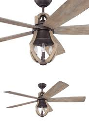 rustic ceiling fans. 96 Best Fabulous Fans Images On Pinterest Ceiling Fan Intended For Rustic With