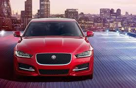 2018 jaguar xe interior. unique interior 2018jaguarxeredcolor interior wise  and 2018 jaguar xe interior