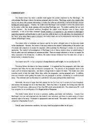 ss sse sample student essays 4