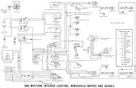 1971 chevy c10 wiring diagram antihrap me 1971 mustang wiring diagram