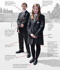 best school uniform ideas egyenruha atilde para tletek images on schuluniform regeln an einer schule in groatilde159britannien school uniform
