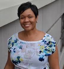 LaToya Smith appointed interim assistant principal of Ashley River Creative  Arts Elementary – The Charleston Chronicle