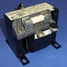 allen bradley control circuit transformer x 343858 bt 075 kva 240 allen bradley 075kva 220 440 step down transformer x 343858 kjs