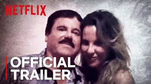The Day I Met El Chapo | Official Trailer [HD]