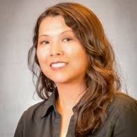 Ivy Nguyen - Sr. Tax Analyst - Thomson Reuters | LinkedIn