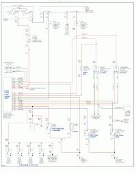 2000 ford focus headlight switch wiring diagram wiring diagram ford headlight switch wiring diagram image about