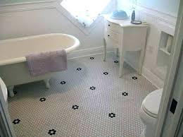 tile shower floor not sloped properly kit pan bathroom ideas mosaic installing best bathrooms agreeable m