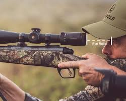 How To Adjust Your Riflescope Leupold