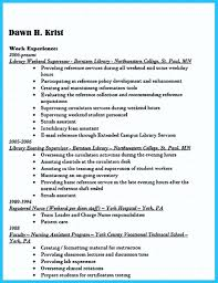 Affiliation In Resume Sample Professional Affiliations Resume Sample