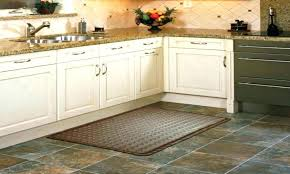 sublime what kind of rugs are safe for hardwood floors rug pad safe for hardwood floors