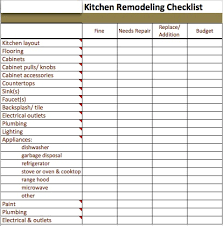 bathroom remodel contract. Bathroom Renovation Contract Simple On Intended For Sample Kitchen Cabinet 15 Remodel