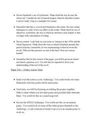 of mice and men essay titles of mice and men essay titles mice and men essays examples topics titles outlines