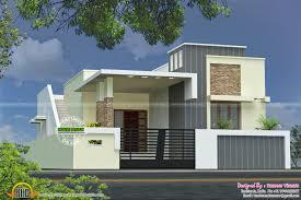 single floor house plan kerala home design plans 67407
