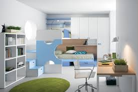Modern Bedrooms For Teens Awesome Home Decorating Teenage Bedroom Ideas With Modern White