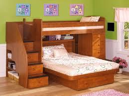 furniture astounding design hideaway beds. furniture alluring dark single hideaway beds design with murphy for bed over sofa uk astounding e