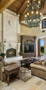 Tuscan Home Interior Design Ideas 48 Elegant Tuscan Home Decor Ideas You Will Love Tuscan