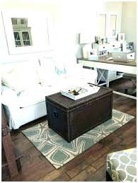 home office bedroom combination. Guest Bedroom And Office Combination Dining Room Combo Home .