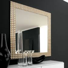 Mirrors For Living Room Decor Decorative Large Mirrors Living Room Stylish Decorating Ideas