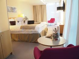 Martini Bedroom Suite My Top 3 Uk City Breaks Including Leeds London And Chester As