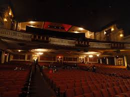 Tower Theater Pa Seating Chart Philadelphia Tower Theater Mrs Fields Discount
