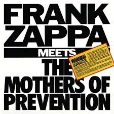<b>Frank Zappa</b> – <b>We're</b> Turning Again Lyrics | Genius Lyrics