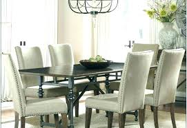 dining chairs on casters swivel dining chairs with wheels on casters oak room full size of dining chairs on casters