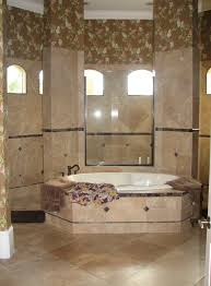 Italian Bathroom Decor Best Fresh Italian Bathroom Design 4922