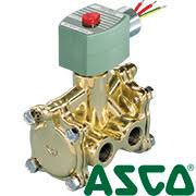 asco solenoid valve wiring diagram asco image valves asco valve 8316 3 way solenoid valves for air and water on asco solenoid valve