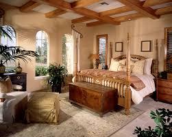 Southwest Bedroom Bedroom Decor Fab Living