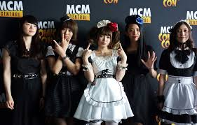 band maid roundtable dsc01107 2