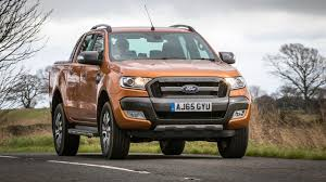 ford ranger wildtrak 2018. contemporary ford 2015 ford ranger wildtrak  in ford ranger wildtrak 2018