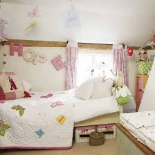 Simple Bedroom Gorgeous Simple Bedroom Decor On Simple Modern Bedroom Decor