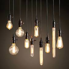 edison bulb track lighting best images on hanging lights chandeliers and lamps design experts