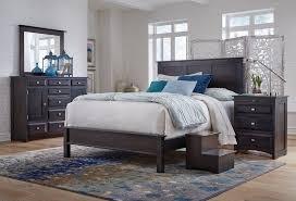 Simplicity Bedroom Set - Yelp