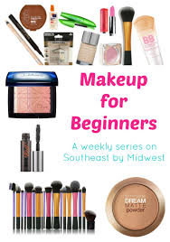 makeup for beginners what makeup brushes do i need beauty and health makeup for beginners makeup and makeup brushes