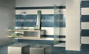 Small Picture Kitchen Tiles Designs Home Decor Gallery With Kitchen Tiles Design