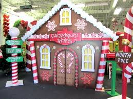 office christmas party decorations. santau0027s workshop party google search backyard christmas pinterest and santas office decorations