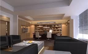 executive office ideas. Executive Office Decoration - Google Search Ideas C