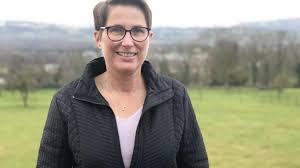 Aline Watt-Chevallier, la candidate qui veut faire revivre ...